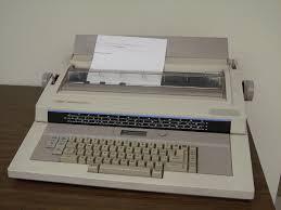 word processor wikipedia