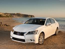 lexus hybrid sedan 2013 lexus gs 450h 2013 pictures information u0026 specs