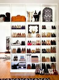 Shelves For Shoes by Shoe Pigeon Holes Design Concept Books Pinterest Stylists