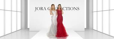 jora collection jora collections quality prom dresses formal wear jora