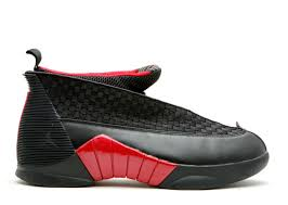 retro ferrari shoes air jordan 15 retro