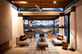 luxury south african safari lodge ivory lodge art of safari gallery