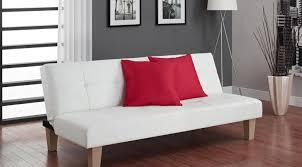 superior full futon vs sofa bed tags full futon futon mattresses