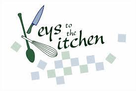 Designer Kitchen Utensils Kitchen Design Logo Kitchen Design Ideas Buyessaypapersonline Xyz