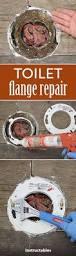 How To Repair A Patio by Best 25 Garage Repair Ideas On Pinterest Diy Garage Storage