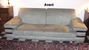 tapissier canapé cuisine tapissier macon rideau moderne rã fection siã ge