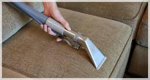 upholstery cleaning santa upholstery cleaning santa clarita ca upholstery cleaner santa