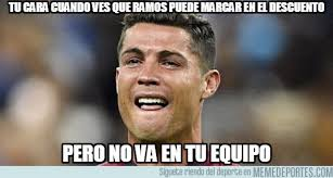 Memes De Fotos - los memes m磧s divertidos del sorteo del mundial 2018 as com