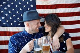 Usa Flag Rules Date Someone Who Makes You Forget All Your Own Rules Thought Catalog
