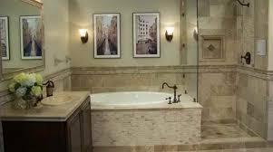 home depot bathroom tiles ideas home depot bathroom tiles tile with home depot bathroom tile