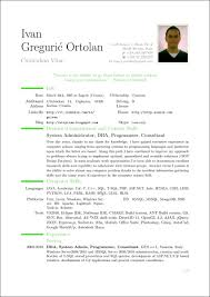 tips for writing a great resume cover letter how to write a correct resume how to write a correct cover letter how to write a proper resume creating how good templateshow to write a correct