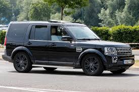 discovery land rover 2004 2014 land rover discovery specs and photos strongauto