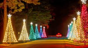 purchase tickets fantasy in lights callaway resort u0026 gardens