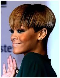 black weave short hairstyles hairstyles