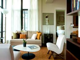 apartments enchanting ideas about condo living room condos small