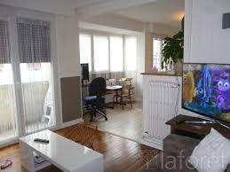 acheter chambre de bonne achat appartement chambre de bonne dans le calvados 14 superimmo