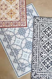 floor mats for vinyl floor gurus floor