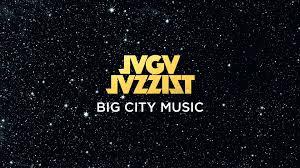 jaga jazzist u0027big city music u0027 youtube