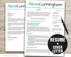 Sample Letter Of Resume by Police Officer Resume Sample Police Officer Resume Sample We
