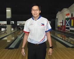 shunned by basketball biboy rivera tried bowling and became world