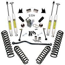 jeep suspension lift superlift 4 suspension lift kit for 2012 2015 jeep wrangler jk