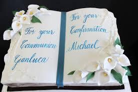 religious cakes patisserie tillemont