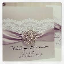 Cheap Wedding Invitations Cheap Wedding Invitations Packs Wedding Corners