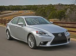 white lexus is 250 red interior 2014 lexus is 250 specs and photos strongauto