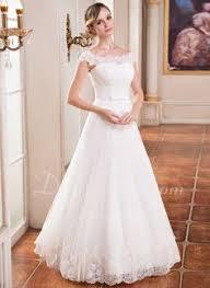 princess linie herzausschnitt bodenlang tull brautkleid mit ruschen p910 a linie herz ausschnitt organza wadenlanges elegantes brautkleid