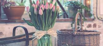 send flowers to someone how to send flowers or gifts to india online quora