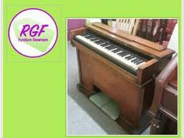 black friday digital piano used keyboards and pianos for sale friday ad
