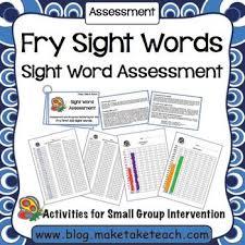 fry sight words grade the 25 best sight words list ideas on list of sight