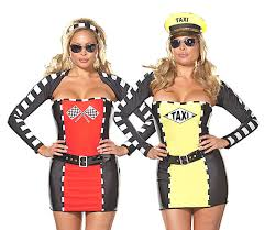 Nascar Driver Halloween Costume Drive Crazy Costume