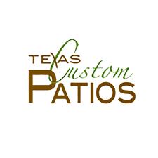 Texas Custom Patios 16 Best Dallas Deck Contractors Expertise
