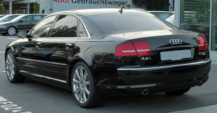 audi a8 related images start 0 weili automotive network