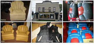 Leather Couch Upholstery Repair Leather Restoration Company Milwaukee Waukesha Wisconsin