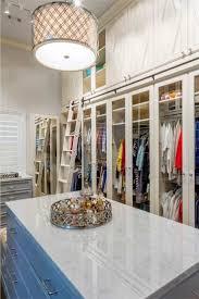 Closet Storage Systems 36 Best Luxury Wood Closets Images On Pinterest Closet Space