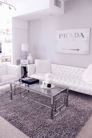 white home decor what colors go good with black black white home decor black and