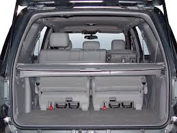 toyota suv sequoia 2006 toyota sequoia reviews and rating motor trend