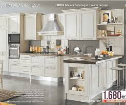 Dotolo Cucine by Awesome Nuovo Arredo Cucine Catalogo Ideas Ideas U0026 Design 2017
