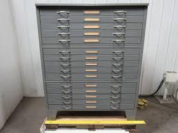 drawer fascinating stack on 22 drawer storage cabinet ideas stack