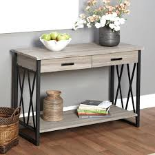Black Gloss Console Table Long Narrow Black Console Table Dark Small Uk Gloss U2013 Launchwith Me
