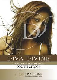 Anna Hair Extensions by Posters Hair Extensions And Wigs Diva Divine South Africa