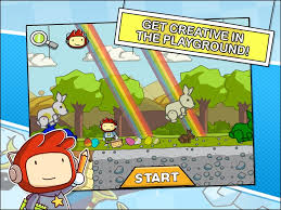 scribblenauts remix apk scribblenauts remix gamespot