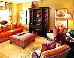 thanksgiving wall ideas cozy home fabrics textiles and warm room