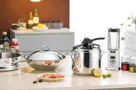 kitchen appliance manufacturers how to choose the best kitchen appliance brand for you