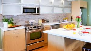 How To Design Your Kitchen Cool Design Designing Your Kitchen Ready Made Cabinets Pictures Options Tips Ideas Hgtv Layout On 585x329 Jpeg