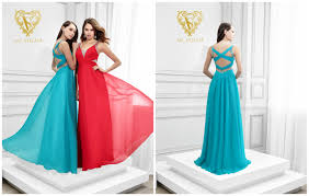 val stefani bridesmaid and mother of the bride dresses the