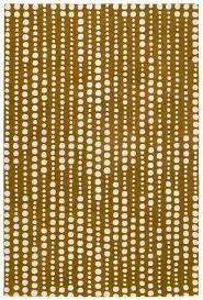 Rug Wool Yarn 110 Best Rugs Images On Pinterest Bauhaus Textiles Design