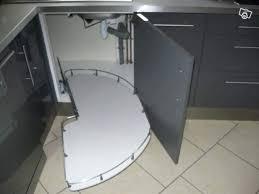 ikea meuble d angle cuisine meuble d angle cuisine ikea beautiful attrayant plateau coulissant